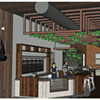 New Coffee Shop Pitched for The Pinch