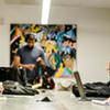 U of M to Host First Women's Hackathon in Memphis
