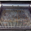 Got a Grody Grill? Let's See It!