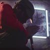 Music Video Monday: Hippy SOUL