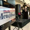 'Daily Memphian' to Launch in Fall