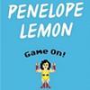 Inman Major's<i> Penelope Lemon: Game On!</i>
