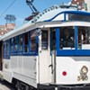 MATA Looks to Hire More Trolley Operators