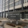 Trial on Memphis Activists Surveillance Begins