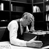 Tony Isbell Awarded Eugart Yerian Award for Lifetime Achievement in Memphis Theater
