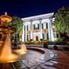 Hunt Phelan House On Market for $3.5M