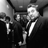 On Johnny Cash; plus Sparkling Nights. Clay Markley, Dreamgivers' Gala and more