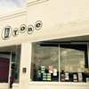 Hi-Tone Now Serving Food (Finally!)