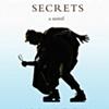 Aaron Tatum's Shakespeare's Secrets
