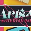 Best of Memphis 2018: Arts & Entertainment