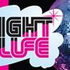 Best of Memphis 2018: Nightlife