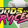 Best of Memphis 2018: Goods & Services