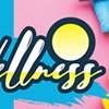 Best of Memphis 2018: Wellness