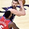 2018-19 Memphis Grizzlies: 5 Predictions