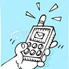 AGs Want Help to Block Robocalls