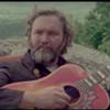 Music Video Monday: Mark Edgar Stuart