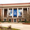 U of M Lowers Out-of-State Tuition