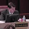 Councilman Morgan: Ballot Campaign No Good For Public Trust