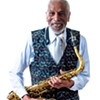 Huge Lineup Of Memphis Musicians Come Together To Benefit Saxophone Legend Dr. Herman Green