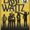 Memphis' Last Waltz: A Tribute To The Band at The Hi-Tone: