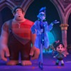 <i>Ralph Breaks The Internet</i>