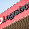 Responding to Allegations, XPO Announces New Policies, Investigation