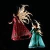 Cirque du Soleil's <i>Corteo </i>: Old World Circus Melodies Take Flight