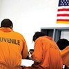 County Attorney Seeks Full Release of Juvenile Justice Reports