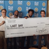 Memphis Film Prize Calls For Entries At Fourth Annual Kickoff Party