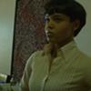 Music Video Monday: Impala