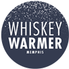 Whiskey Warmer Coming at You!