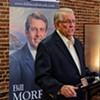 Bill Morris' Legendary Life
