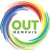 OUTMemphis Starts Building New Youth Center
