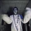 Music Video Monday: Marco Pavé