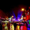 City Council to Consider Keeping Beale Street Cover Through Summer
