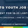 LGBTQ Job Fair Headed to Crosstown Next Week