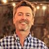 Memphis Farmers Market Names New Director