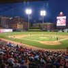 Celebrate Independence Day with the Redbirds
