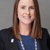 Schaffzin Named First Female Dean of U of M Law School