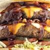Burger Time! Taste-Testing 10 Great Memphis Burgers