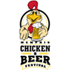 Memphis Chicken and Beer Festival