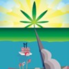 CannaBeat: Group Files Proposals for Recreational Cannabis in Arkansas