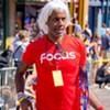 New Grant Up For LGBTQ-Friendly Nonprofits