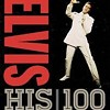 <i>Counting Down Elvis: His 100 Finest Songs</i> Offers a Deep Appreciation