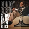 Bobby Rush is Back, Grooving the Blues Away