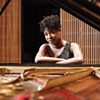 Artina McCain's Celebration of Black Composers