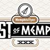 Best of Memphis 2019 Introduction
