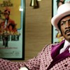 Dolemite Is My Name: Craig Brewer and Eddie Murphy Pay Tribute to a Blacksploitation Hero