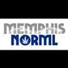 CannaBeat: Marijuana Arrests Up, Memphis NORML Petition, and Midtown Reeks