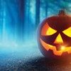 Haunted Happenings: Halloween Event Guide